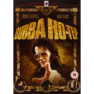 Bubba Ho-Tep (UK-import) (DVD)