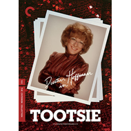 Tootsie - Criterion Collection (DVD - SONE 1)