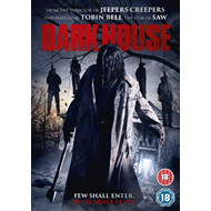 Dark House (UK-import) (DVD)