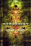 Hypocrisy - Live And Clips (DVD)