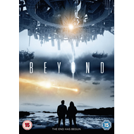 Beyond (UK-import) (DVD)