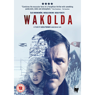 Wakolda (UK-import) (DVD)