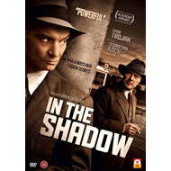 In The Shadow (DVD)