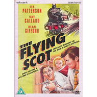 The Flying Scot (UK-import) (DVD)