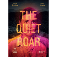 The Quiet Roar (DVD)