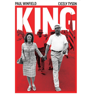 King: The Martin Luther King Story (DVD - SONE 1)