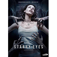Starry Eyes (DVD)