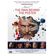 The Man Behind The Poster (UK-import) (DVD)
