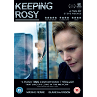 Keeping Rosy (UK-import) (DVD)