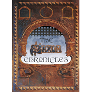 Saxon - The Saxon Chronicles (2DVD)