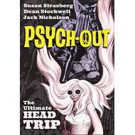 Psych-Out (DVD - SONE 1)