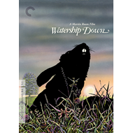 Watership Down - Criterion Collection (DVD - SONE 1)