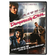 Dangerously Close (DVD - SONE 1)
