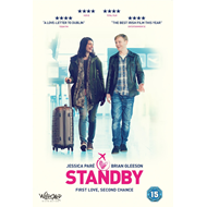 Standby (UK-import) (DVD)