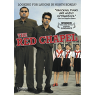 The Red Chapel (DVD - SONE 1)