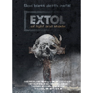 Extol - Of Light And Shade (2DVD)