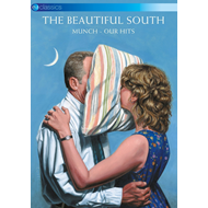 The Beautiful South - Munch: Our Hits (UK-import) (DVD)