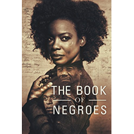 The Book Of Negroes (DVD - SONE 1)