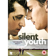 Silent Youth (UK-import) (DVD)