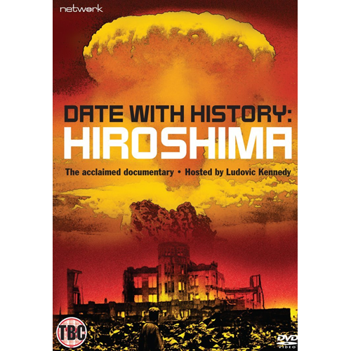 the dawn of the nuclear age started with hiroshima in 1945 The detonation of the first atomic bomb in july 1945 started the atomic age,  bomb and the nuclear age  b-29 bomber that dropped the atomic bomb on hiroshima.