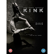 Kink (UK-import) (DVD)