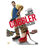 The Cobbler (DVD)