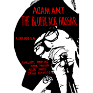 Adam Ant - The Blueblack Hussar (DVD)