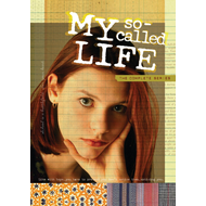 Produktbilde for My So-Called Life - The Complete Series (DVD - SONE 1)