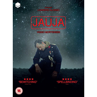 Jauja (UK-import) (DVD)