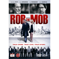 Rob The Mob (DVD)