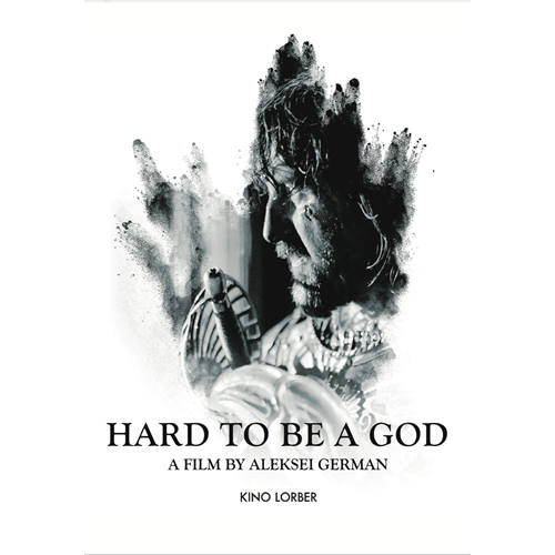 Hard To Be A God (DVD - SONE 1)