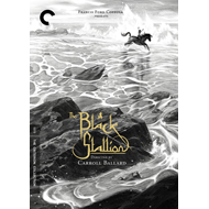 The Black Stallion - Criterion Collection (DVD - SONE 1)