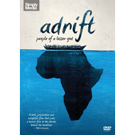 Adrift - People Of A Lesser God (UK-import) (DVD)