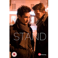 Stand (UK-import) (DVD)