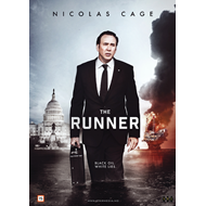 The Runner (DVD)