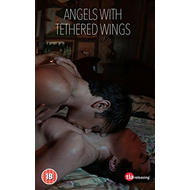 Angels With Tethered Wings (UK-import) (DVD)