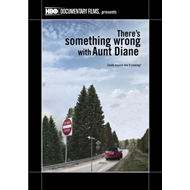 There's Something Wrong with Aunt Diane (DVD - SONE 1)
