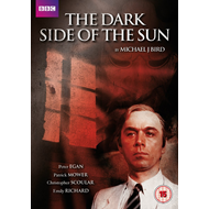 The Dark Side Of The Sun (UK-import) (DVD)