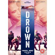 Drown (UK-import) (DVD)