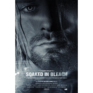 Soaked In Bleach (UK-import) (DVD)