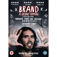 Brand: A Second Coming (UK-import) (DVD)