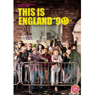 This Is England '90 (UK-import) (DVD)