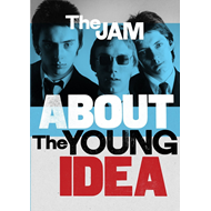 The Jam - About The Young Idea (UK-import) (DVD)