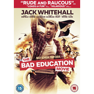 Produktbilde for The Bad Education Movie (UK-import) (DVD)