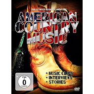 American Country Music (DVD)