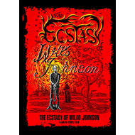 The Ecstasy Of Wilko Johnson (UK-import) (DVD)
