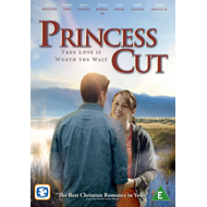 Princess Cut (UK-import) (DVD)