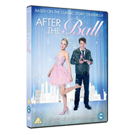 After The Ball (UK-import) (DVD)