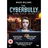 The Cyberbully (UK-import) (DVD)
