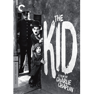 The Kid - Criterion Collection (DVD - SONE 1)